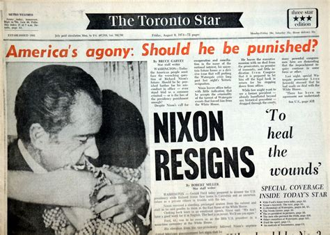 Paper From Newspaper - toronto s newspapers 1970s historic toronto