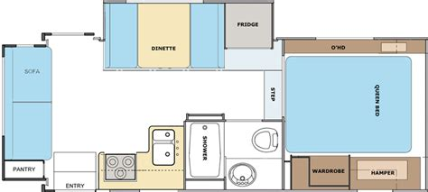 slide in cer floor plans buy lance cer darwin lance cer buy lance cer