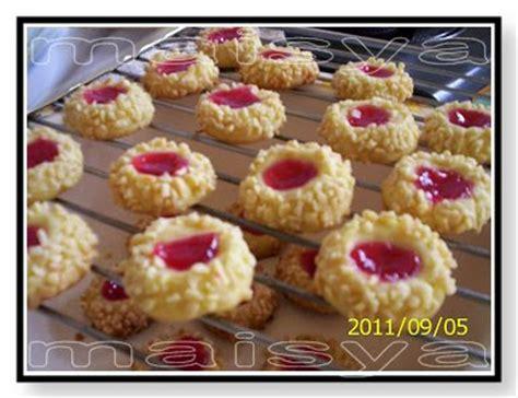 himpunan pelbagai resepi biskut raya 2008 pin resepi biskut raya terbaru on pinterest