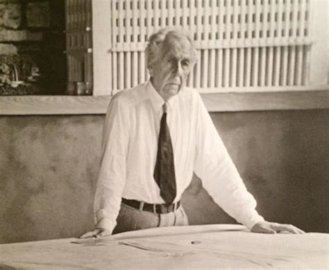 frank lloyd wright biography pbs kalamazoo boasts unique collection of frank lloyd wright