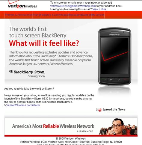 Verizon Email Search Verizon Email Image Search Results