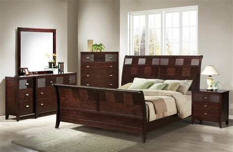 ottawa bedroom furniture bedroom set used ottawa decoraci on interior