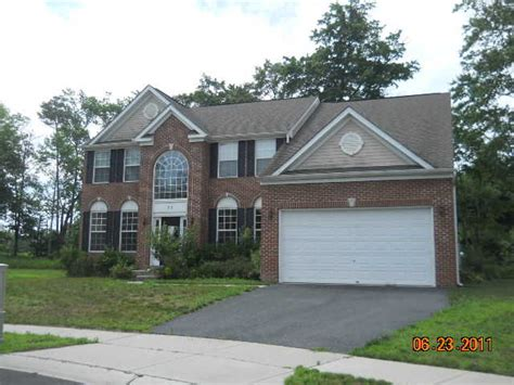 houses in foreclosure 32 ronzetti ave selbyville delaware 19975 foreclosed