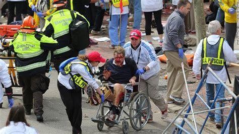 boston marathon bombing images boston marathon bombing photos barako newsline