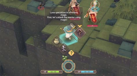witchspring2 apk android offline rpg mod 1 35 andropalace witch spring 2 premium apk obb review dan download