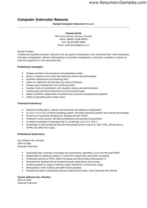 medical assistant resume with no experience oyle kalakaari co