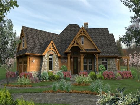 floor plans for craftsman style homes vintage craftsman style home plans