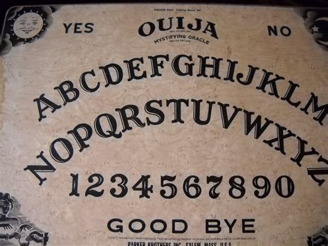 tavola wigi ouija and witch boards myinnerpath