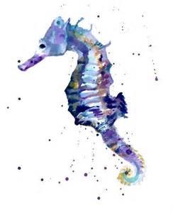 what color are seahorses tinkerbellinspiration mijn gedachtes mijn leven mijn
