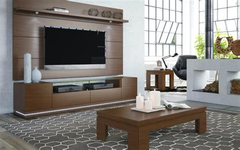 For Comfort Tv by 44 Modern Tv Stand Designs For Ultimate Home Entertainment