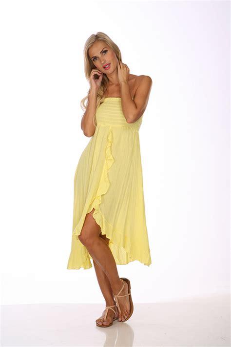 Dress Viblack Gg raviya dresses
