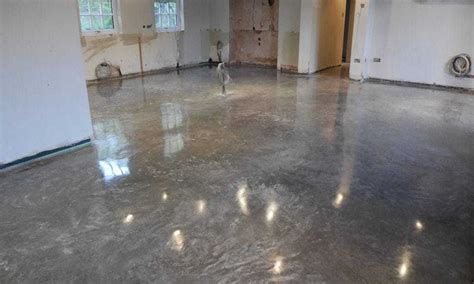 Polished Concrete Floors by Polished Concrete Floor Brentwood Essex Carrcrete