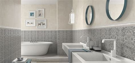 Modern Bathroom Tiles Uk by Bathroom Tiles Ideas Uk Modern Bathroom Wall Floor