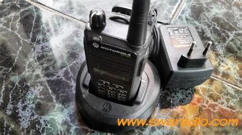 Antena Ht Smp 468 Vhf dijual motorola cp1660 vhf watt normal all normal fungsi