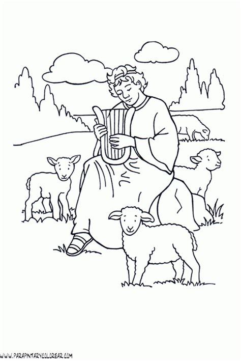 dibujos biblicos dibujos de la biblia angeles para dibujos de la biblia para colorear 121