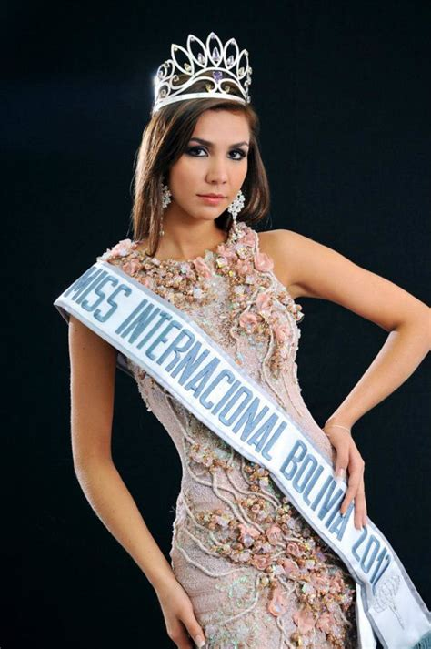 7259 miss bolia black official photos miss bolivia 2012 coolfwdclip