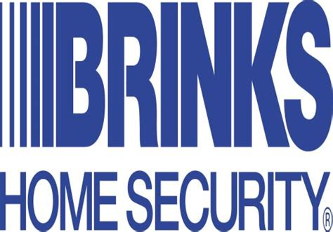 5 brinks security alfavita