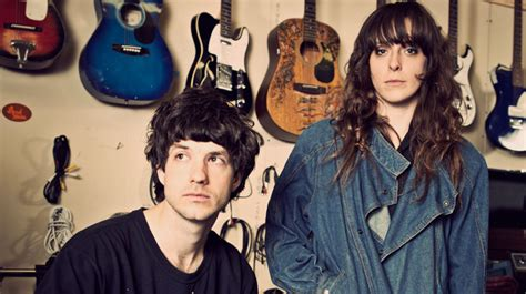 music beach house beach house thank your lucky stars review