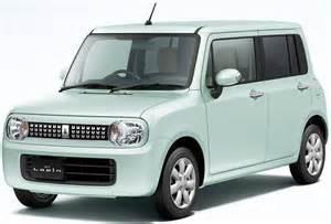 Suzuki All Models Price In Pakistan New Model 2014 Price Suzuki Bolan In Pakistan Autos Post