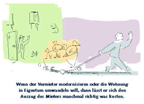 Musterschreiben Nachbarn Wegen Renovierung Was Sie Bei K 252 Ndigung Und Auszug Beachten M 252 Ssen Abschied Ohne Kummer Berliner Mieterverein E V