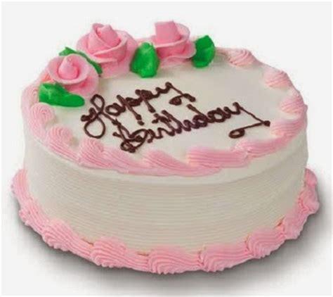 cara buat kue ulang tahun karakter resep cara membuat kue ulang tahun untuk anak