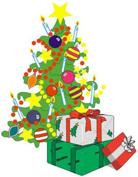 imagenes navidad caricaturas 193 rbol de navidad en caricatura im 225 genes de navidad