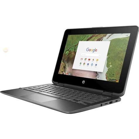Lu Flash Hp hp chromebook x360 11 g1 ee celeron n3350 4gb 2400 on mb