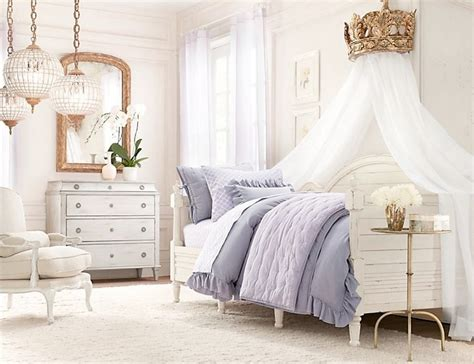 bedroom style ideas shabby chic bedroom ideas for a vintage romantic bedroom look