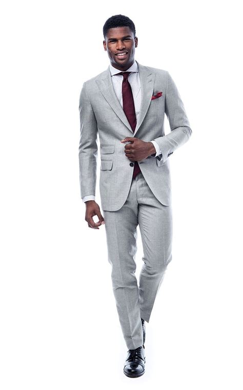 what color shirt with light grey suit best 25 light grey suits ideas on light grey