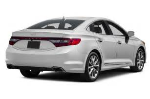 2015 hyundai azera price photos reviews features