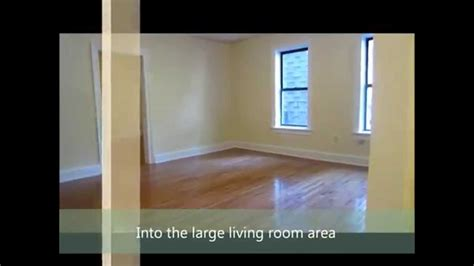 2 bedroom apartments for rent in the bronx large 2 bedroom apartment rental at 184th and jerome