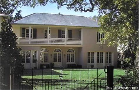 21 east battery bed and breakfast 21 east battery bed and breakfast charleston south carolina bed breakfasts