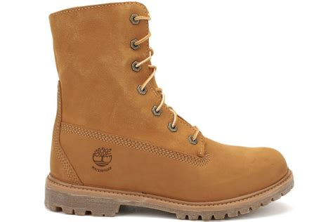 timberland teddy fleece fold 8313a timberland authentics teddy fleece 8329r new womens wheat