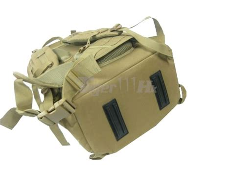 zipp hydration eaiming tri zip hydration backpack cb airsoft tiger111hk