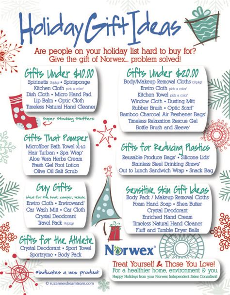 norwex boat cleaner 63 best ideas about norwex gifts on pinterest white