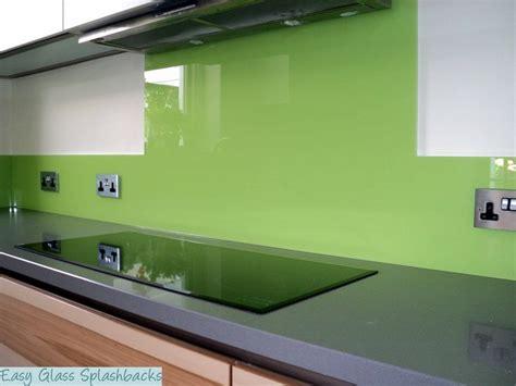1000 splashback ideas on pinterest kitchen splashback 1000 ideas about coloured glass splashbacks on pinterest