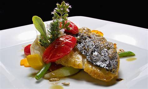 cuisine gastronomique fran軋ise et gastronomie decoration de maison