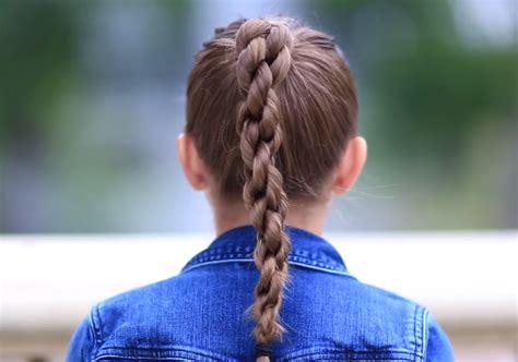 peinados de escolta peinados de coletas twist para ni 209 as peinados para ni 209 as