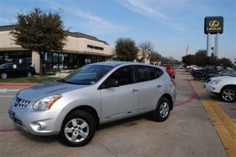 nissan of fort worth nissan of fort worth dealer in fort worth nissan usa