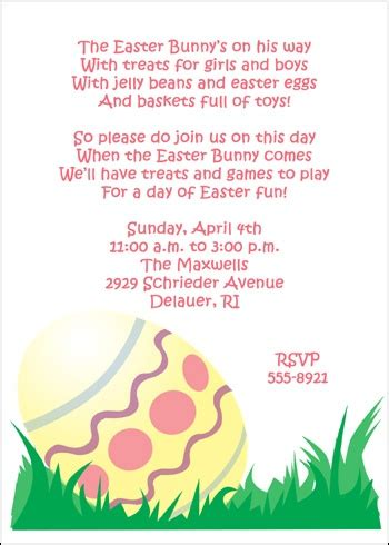 Nice Easter Egg Hunt Ideas For Church #2: 2250ES-Easter-Egg-Hunt.jpg