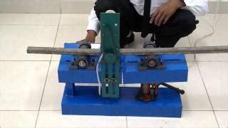 Alat Roll Bending Pipa Manual Untuk Pipa Stainless Ukuran 1 2 In play baja mandiri jual bahan pipa gratis rollbending