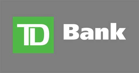 dt bank news td bank says 260k customers exposed in data breach cbs news
