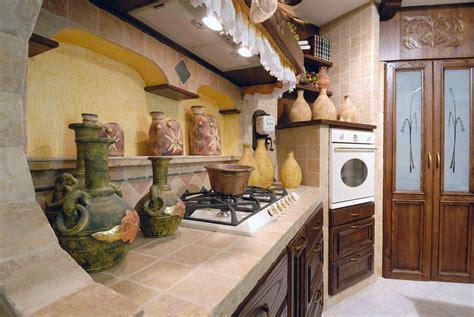 cucina antica roma cucina in muratura verona affi borgo antico contado