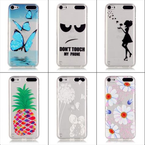 Casi Ipaky Iphone 6 Plus iphone 6 en solde iphone 6 6s coque ipaky en tpu pc