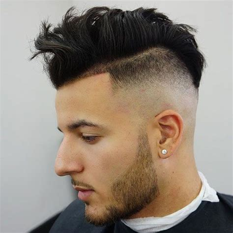 comb over under cut style 104 best images about undercut hairstyles for men on