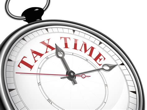how to handle home improvement expenses at tax time