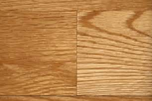 How To Clean Manufactured Wood Floors by Engineered Wood Floors How To Keep Engineered Wood Floors