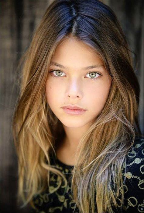 pintrest book beautiful faces laneya grace hermosa modelo de ojos ambar im 225 genes