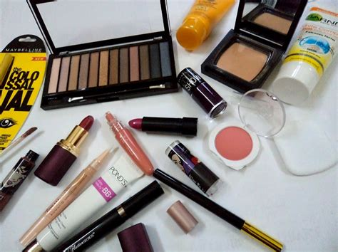 steps for bridal makeup with lakme products lakme makeup kit india makeup vidalondon
