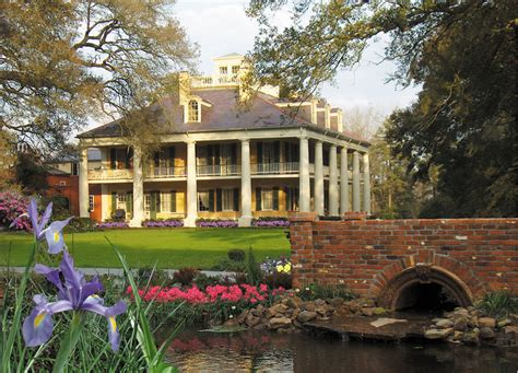 houmas house houmas house plantation and gardens best wedding reception location in darrow
